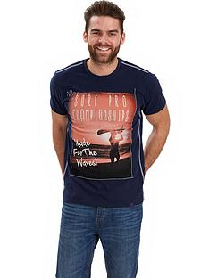 joe-browns-joe-browns-championship-t-shirt
