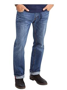 joe-browns-straight-jeans