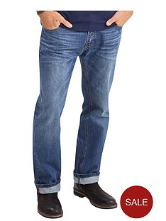 joe-browns-straight-jeans