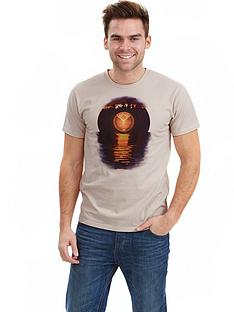 joe-browns-joe-browns-beat-t-shirt