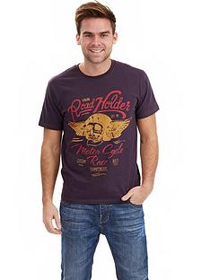 joe-browns-joe-browns-road-t-shirt