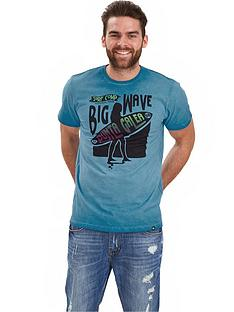joe-browns-joe-browns-big-wave-t-shirt