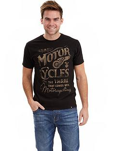 joe-browns-joe-browns-bike-t-shirt