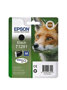 epson-t1281-black-ink-cartridge