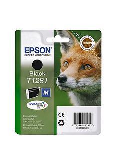 epson-t1281-black-ink-cartridge