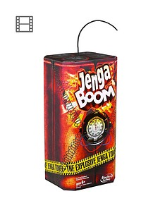 hasbro-jenga-boom