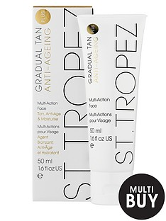 st-tropez-gradual-tan-with-anti-ageing-face-50ml-and-free-st-tropez-cosmetic-bag-set