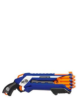 nerf-n-strike-elite-rough-cut-2x4