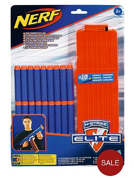 nerf-n-strike-elite-18-dart-clip