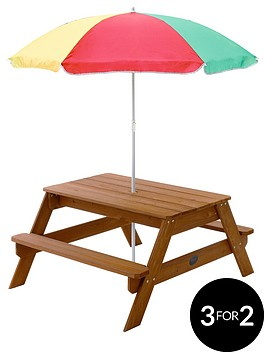 plum-childrens-garden-picnic-table-with-parasol