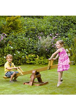 plum-premium-wooden-see-saw