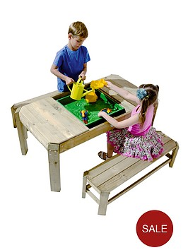 plum-premium-activity-with-bench