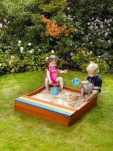 plum-store-it-wooden-sand-pit
