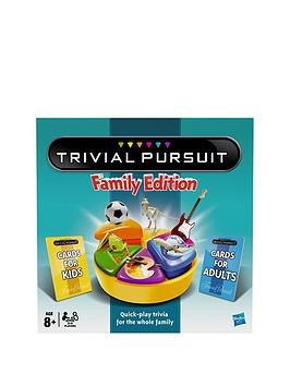 hasbro-trivial-pursuit-family-edition