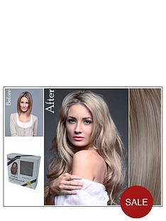 volume-wave-hair-extensions-on-the-go--