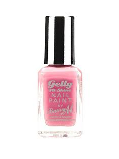 barry-m-gelly-hi-shine-nail-paint-dragon-fly