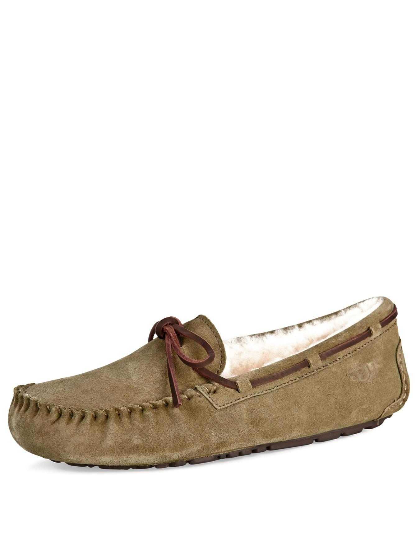 cheap ugg mens slippers