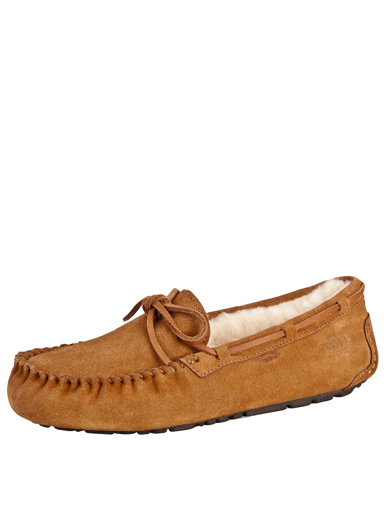 c1266925062 UGG Australia Mens Olsen Moccasin - cheap watches mgc-gas.com