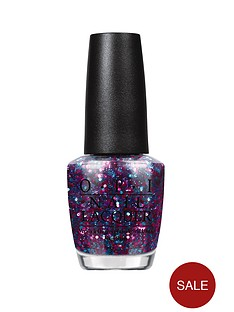 opi-nail-polish-euro-centrale-collection-polkacom