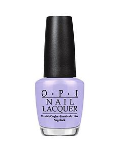 opi-nail-polish-youre-such-a-budapest