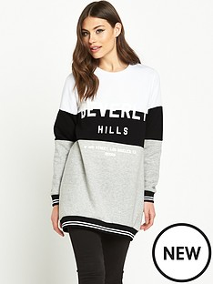 river-island-beverly-hills-jumbo-sweat