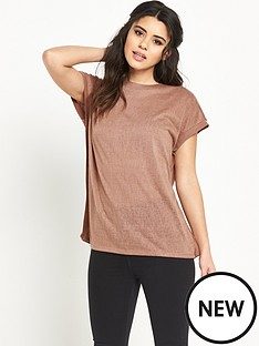 river-island-short-sleeve-tee