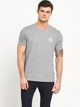 converse-chuck-patch-small-logo-t-shirt