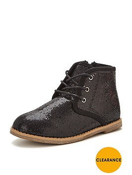 mini-v-by-very-penny-younger-girls-glitter-desert-boots