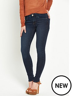 river-island-amelienbspsuper-skinny-jeans