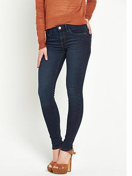 river-island-amelienbspsuper-skinny-jeans