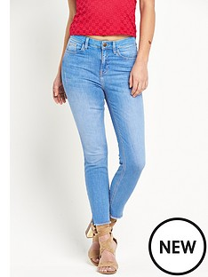 river-island-lori-high-waisted-jean