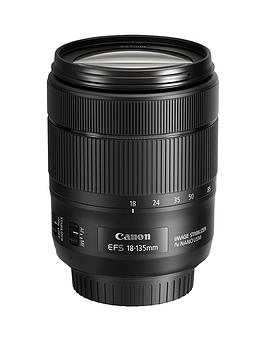canon-ef-s-18-135mm-f35-56-is-usm