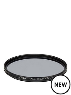 canon-pl-c-b-67mm-polarising-filter