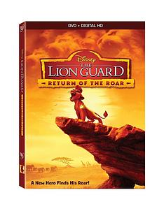 disney-disney-the-lion-guard-return-of-the-roar-dvd