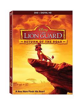 disney-the-lion-guard-return-of-the-roar