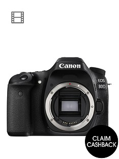 canon-eos-80dnbspdigitalnbspslr-camera-body-only-black