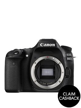 canon-eos-80dnbspdigitalnbspslr-camera-body-only-black