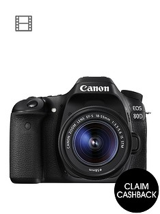 canon-eos-80d-slr-camera-with-ef-s-18-55mm-lens