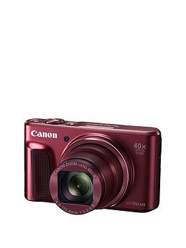 canon-powershot-sx720-hs-camera-red