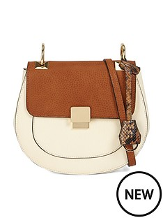 aldo-saddle-crossbody-bag