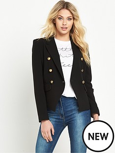 v-by-very-double-breasted-crop-blazer