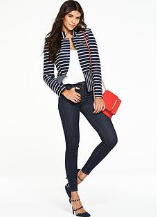 v-by-very-striped-jacket