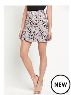 v-by-very-jacquard-aline-mini-skirt