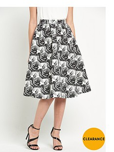 v-by-very-jacquard-full-midi-skirt