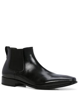 aldo-asawia-chelsea-boot