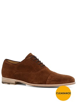 aldo-widsith-oxford-shoe