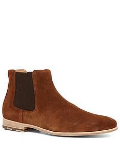 aldo-aldo-jerenalia-chelsea-boot