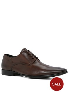 aldo-torey-derby-shoe