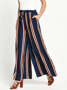 lavish-alice-stripe-print-split-side-wide-leg-trousers