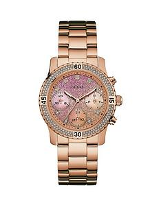guess-guess-multi-glitter-dial-crystal-detailing-rose-stainless-steel-bracelet-ladies-watch